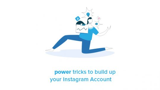 6-power-tricks-build-instagram-account
